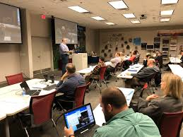 """Poul Lemasters on Twitter: """"Behind the scenes of 1st Annual  #ICCFALiveStreamOperator program! Be part of the live audience or sit back  and participate from home!! Plan for next year in December with @"""