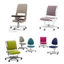 Rfg ергономичен стол grove, дамаска и меш, черна седалка, черна облегалка. Ergonomichni Ofis Stolove Za Doma I Ofisa Moll Ergo Office Bg