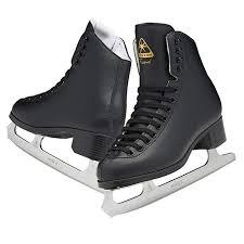 Gam Figure Skates Size Chart Excel Jackson Ultima Js1390 Series Review Ice Skates