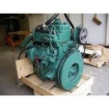 click on the picture to volvo penta d3 marine engine click on the picture to volvo penta md6a md7a marine diesel engines service repair workshop