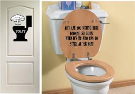 preschool bathroom signs. Funny Bathroom Signs Beautiful Ideas Preschool