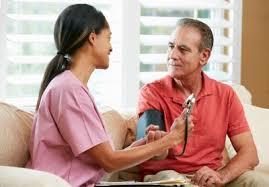Boulder Community Homecare Boulder Community Health