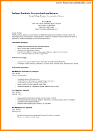 Cover Letter Scholarship Sample A Good How To Make Student Resume