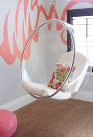 various bedroom design captivating egg chair s emfurn com collections mid century modern at hanging