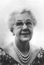 Dr Katherine Evangeline Hilton VanWinkle Palmer (1895-1982) - Find ...