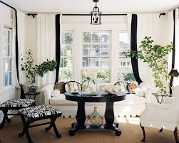 White Living Room Decorating 24 Gorgeous Living Room Decor Ideas Horrible Home