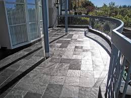 outdoor deck tiles reviews