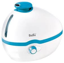 <b>Увлажнитель воздуха Ballu UHB</b>-<b>100</b>