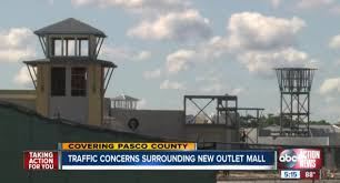 Image result for marana mall guard towers