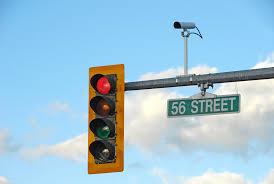 Chicago Blue Light Camera Locations Red Light Cameras Locations For Traffic Cameras In The U S