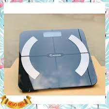 Cân Sức Khỏe Thông Minh RAPIDO RSB02-S Có Bluetooth, Cân Sức Khỏe Điện Tử  RAPIDO, Thiết Kế Nhỏ Gọn giá cạnh tranh