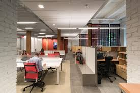 hi tech office products. Hi Tech Office Design. Free Changes In Design Are Clear With Products