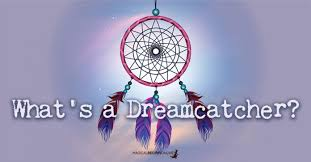 Are Dream Catchers Portals For Demons Interesting Dreamcatchers Paranormal Forum Where Things Go Bump In The Night