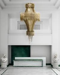 5 gold chandeliers with crystals to light up your world gold chandeliers 5 gold chandeliers with