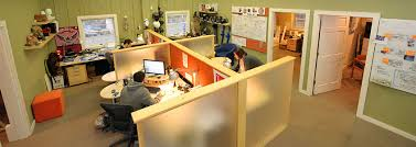 office design firm. hs design office firm o
