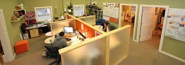 office design firm. hs design office firm o