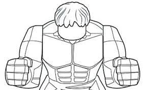 Marvellous Design Lego Marvel Superheroes Coloring Pages Lego Super