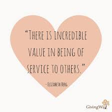 Volunteer Quotes Beauteous Quotes About Volunteering Unique 48 Best Volunteer Quotes Images On