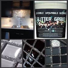 Small Picture Best 20 Glitter tiles ideas on Pinterest Sparkly walls Glitter
