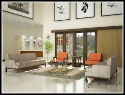 info bogor design interior untuk rumah apartemen dan kantor pt