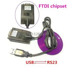 17 best ideas about ftdi cable ftdi ft232rl usb to rs232 serial db9 converter cable ftdi ft232rl ft232bl windows7 64 4 gps