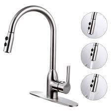 21 Pegasus Kitchen Faucet Parts 59 Appealing Pegasus Bathroom