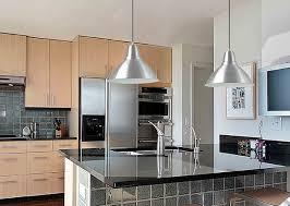 10 Aspectos A Tener En Cuenta En La Iluminación De La Cocina Lamparas De Techo Para Cocina