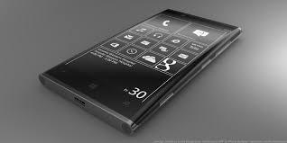 all nokia lumia phones. nokia lumia 999 concept phone all phones o
