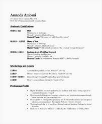 Resume Templates Free Printable New Free Blanks Resumes Templates Printable Resume Template Blank