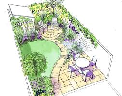 Small Picture Small Backyard Design Plans maternalovecom