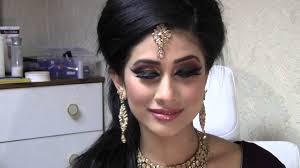 simple s party makeup pictures beautiful images hd