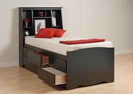 Shelf For Small Bedroom Small Bedroom Organization Ideas Interior Exterior Design