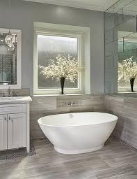 Dallas Bathroom Remodel Awesome Inspiration
