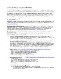nursing school resume template medium size nursing school resume template  large size - Nursing School Resume