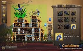 CastleStorm pc-ის სურათის შედეგი