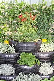 incredible decorating ideas. Garden Decoration Ideas Pictures And Incredible Decorating Make Decorations 2018 O