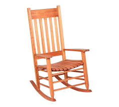 rg850s outdoor rocking chair