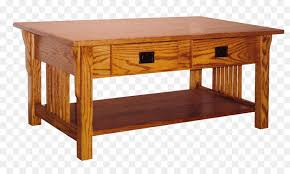 coffee tables coffee tables cafe mission style furniture coffee table
