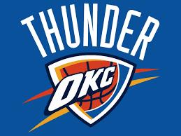 Okc Thunder Bedroom Decor Charlotte Hornets Season Ticket Holder Login Michael Jordan