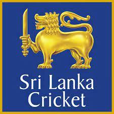 Sri Lanka Cricket - Wikipedia