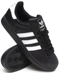 adidas shoes superstar black. adidas superstar shoes black s