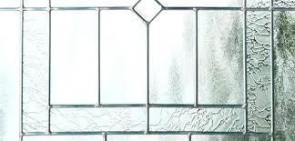front door glass inserts entry door glass inserts with entry door oval glass inserts replacement