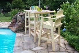 tall adirondack chair plans tall adirondack chair plans within tall adirondack chair plans