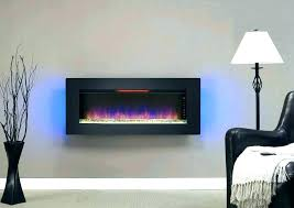 infrared fireplace heaters best