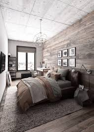 Bedroom Trend Ideas Design Cozy And Warm Bedroom trend ideas