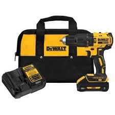 dewalt hammer drills drills the home depot  at Dewalt Dw236 Wiring Diagram