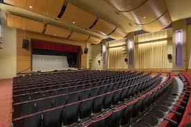 Owensboro Sportscenter Seating Chart Three Day Grand Opening Will Celebrate Owensboros Bluegrass