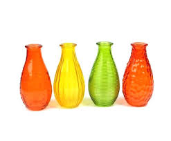 vintage colored glass vases lovely colored glass vases decorative bottles and vases decorative colored glass bottles vintage colored glass vases