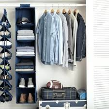 hanging closet organizer 6 shelf target ikea with drawers