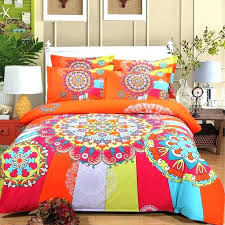 wine colored bedding sets colorful bedding sets queen shocking best of comforter set bright colors home